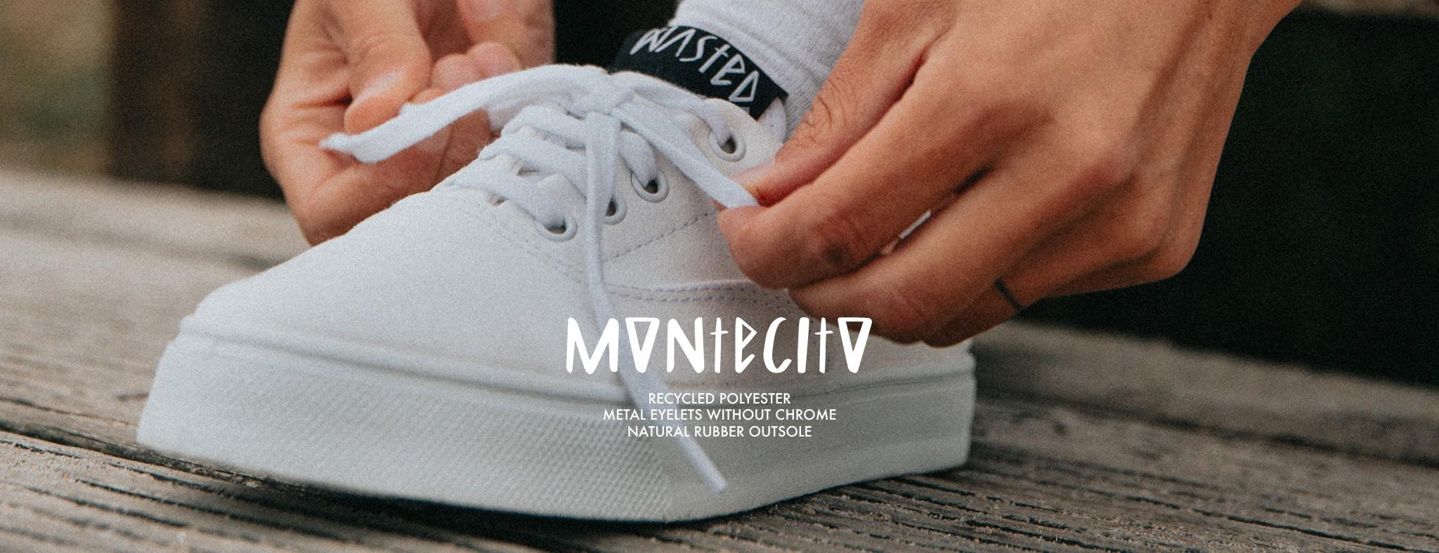 MONTECITO WHITE